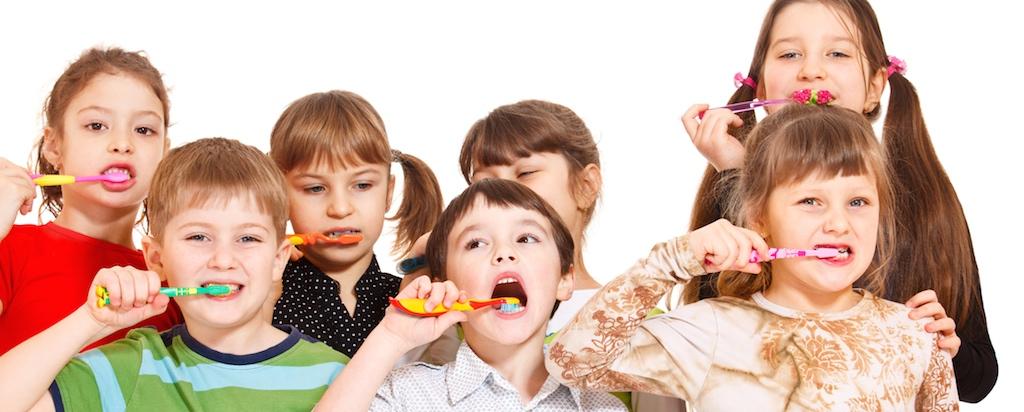 Visite hygiéniste dentaire
